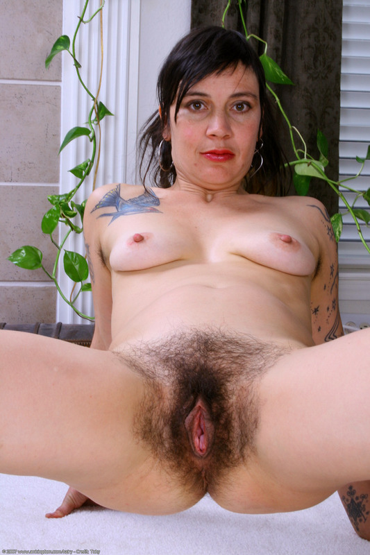 jessiejane hot sex on bed