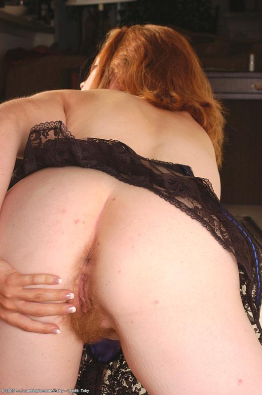 jewish girl porn tube