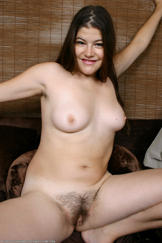 Hairy arab women nudes useful