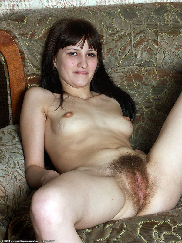 Amusing opinion hairy arab women nudes theme