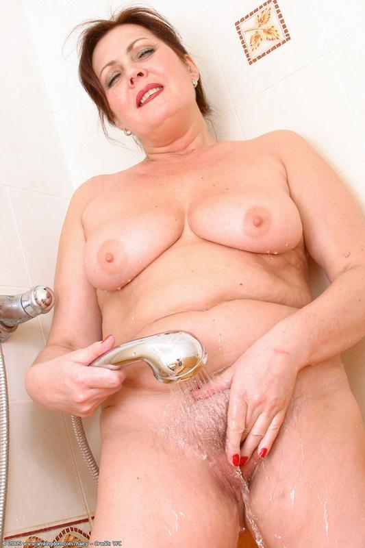 sexy porno marge