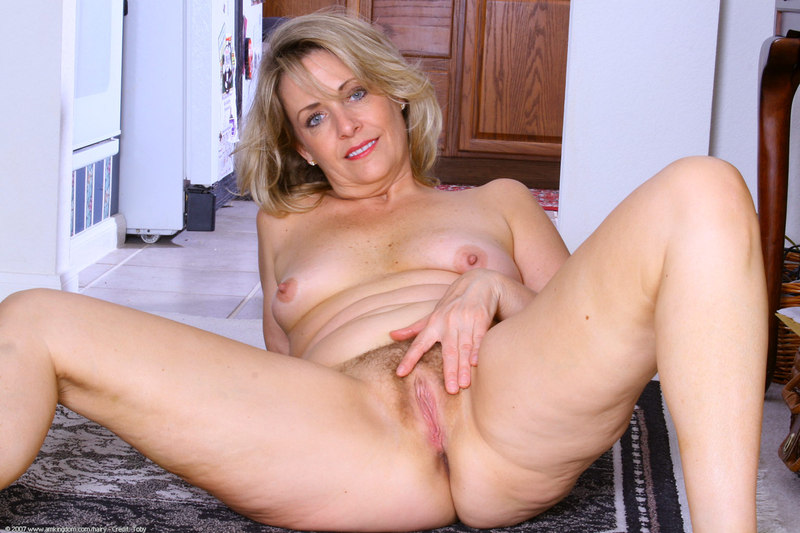 Super hot milf mature ladies