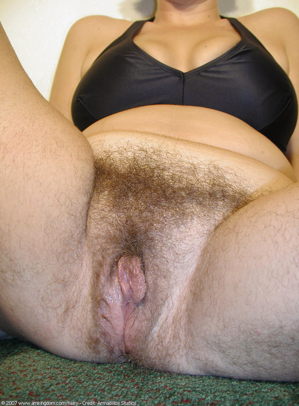Can not Nude large ladies with hairy pussy opinion