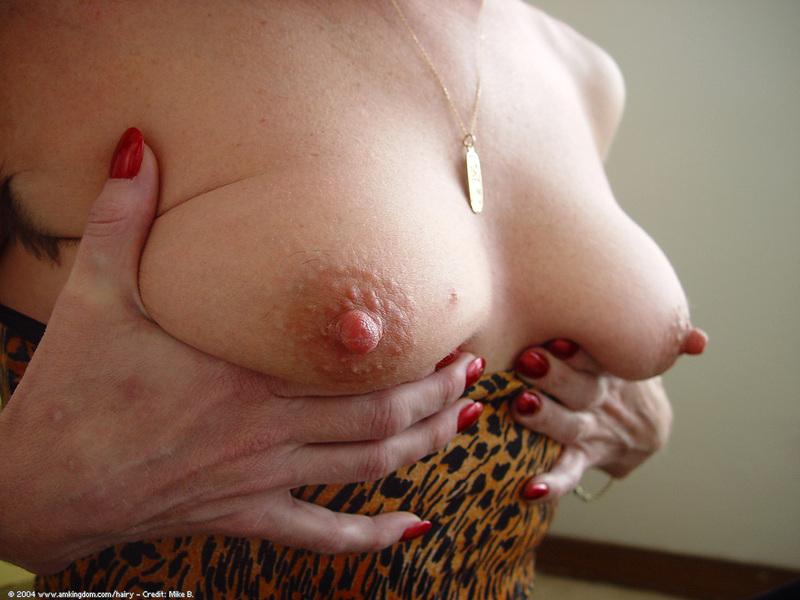 Nude german girls hairy pussy