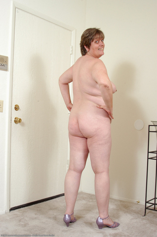 Bikini nipples story