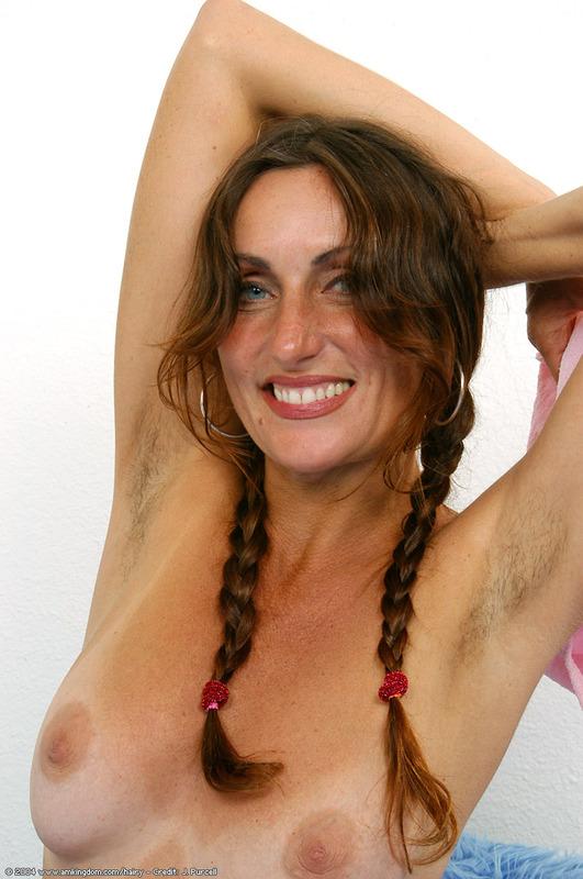 Hairy Fanny Sex Upskirt Hairy Pussy Atk Natural Hairy