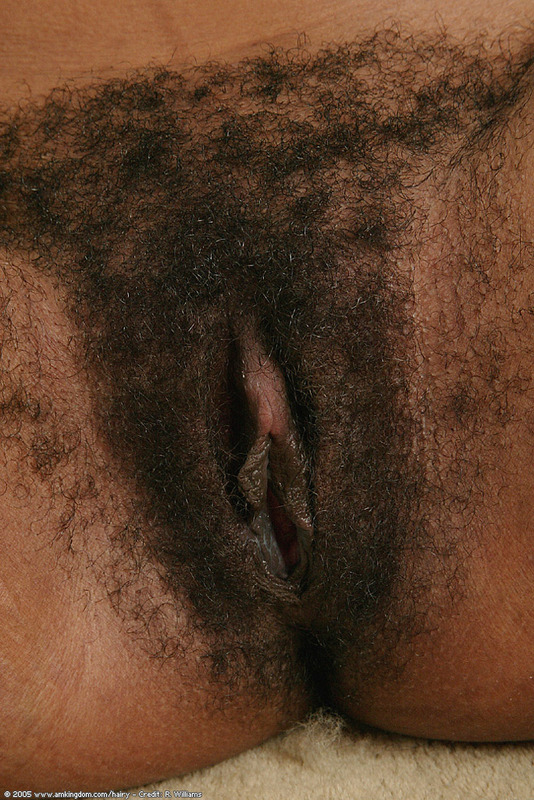 Extreme double vaginal penetrations