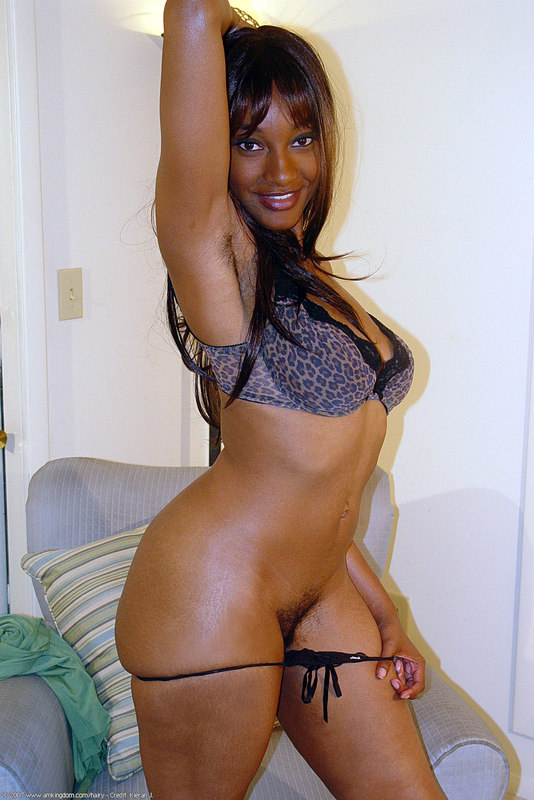 french black porn escort girl juvisy