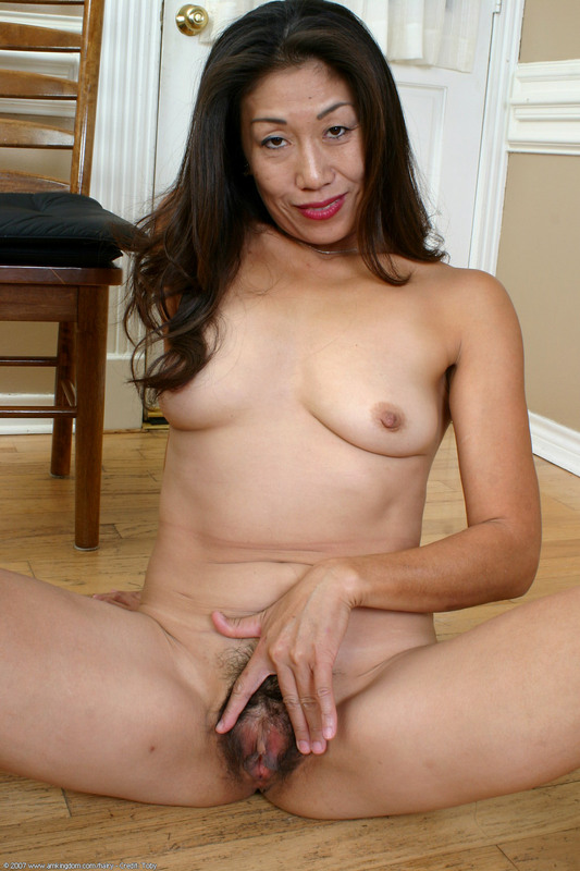 sexy cougars with hairy pussy, hippie hairy porn @ ATK Natural & Hairy