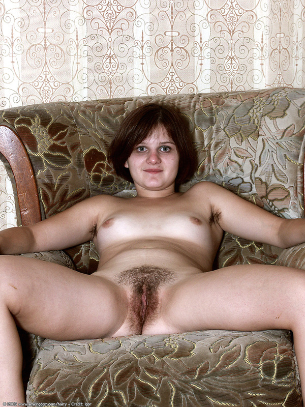 Hairy Girls Ass Pics Pussy Free