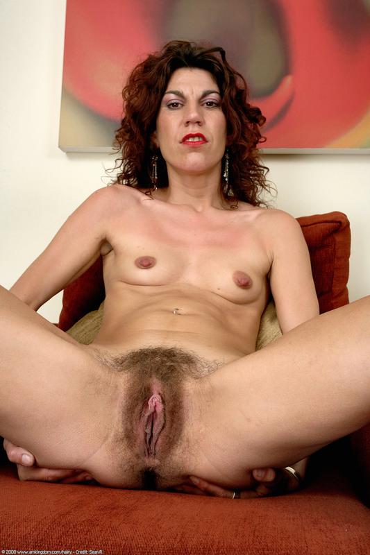Amateur sex big tits