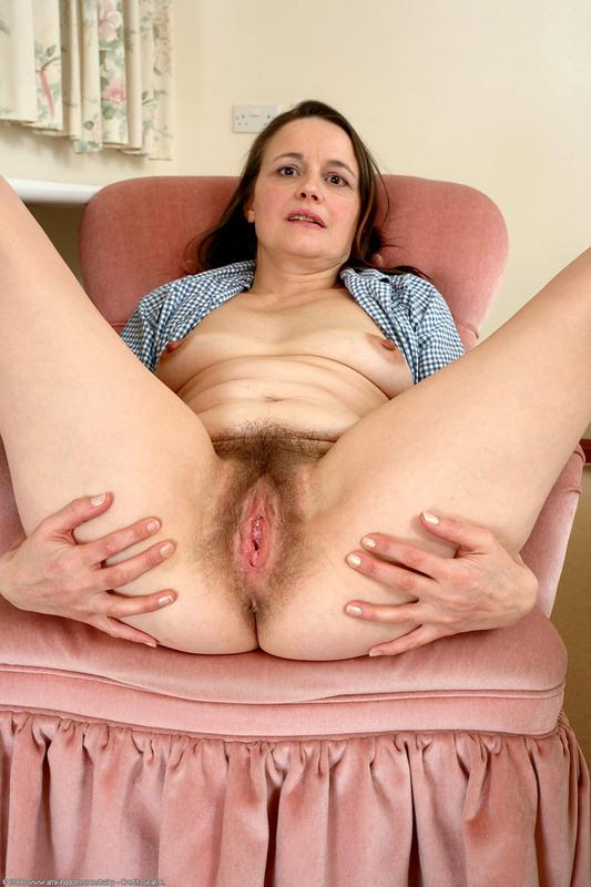 Wife pussy panties
