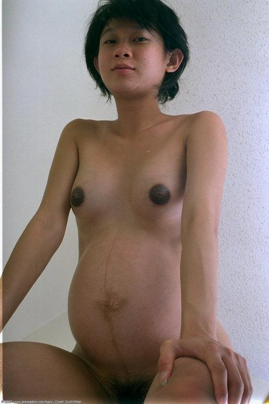 Costa rica women nude