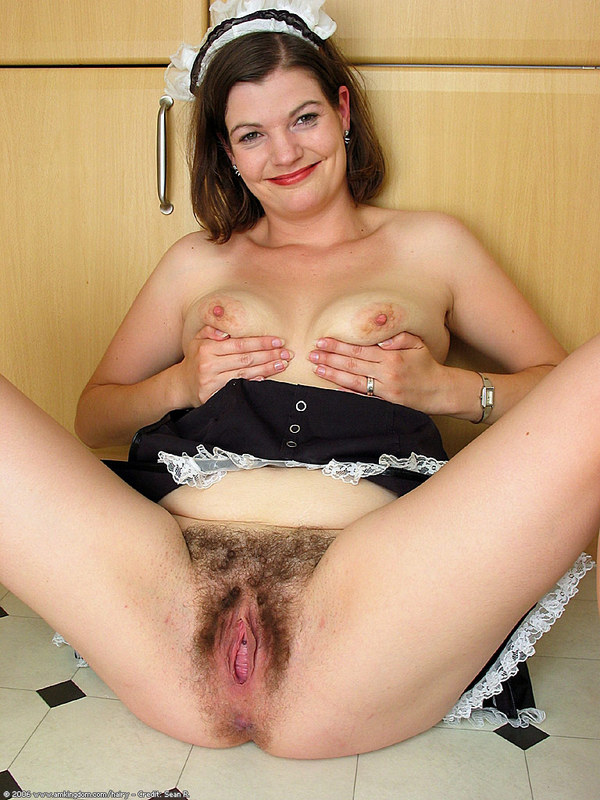 Only At Atk Natural Hairy Girls On Toilet
