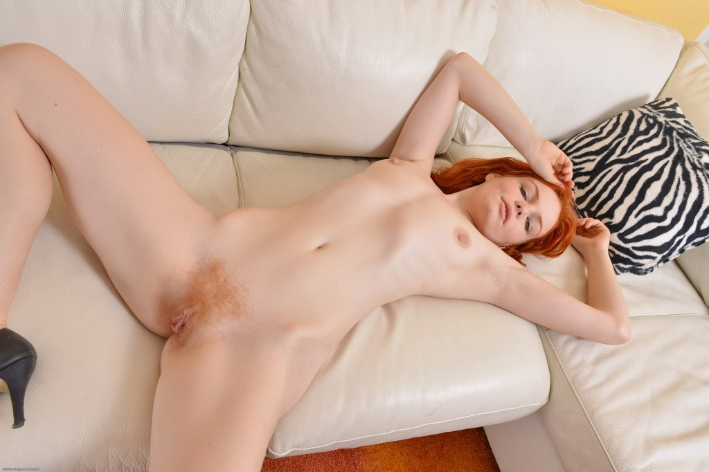 Hairy Pussy Porn Pictures Teen Fucked