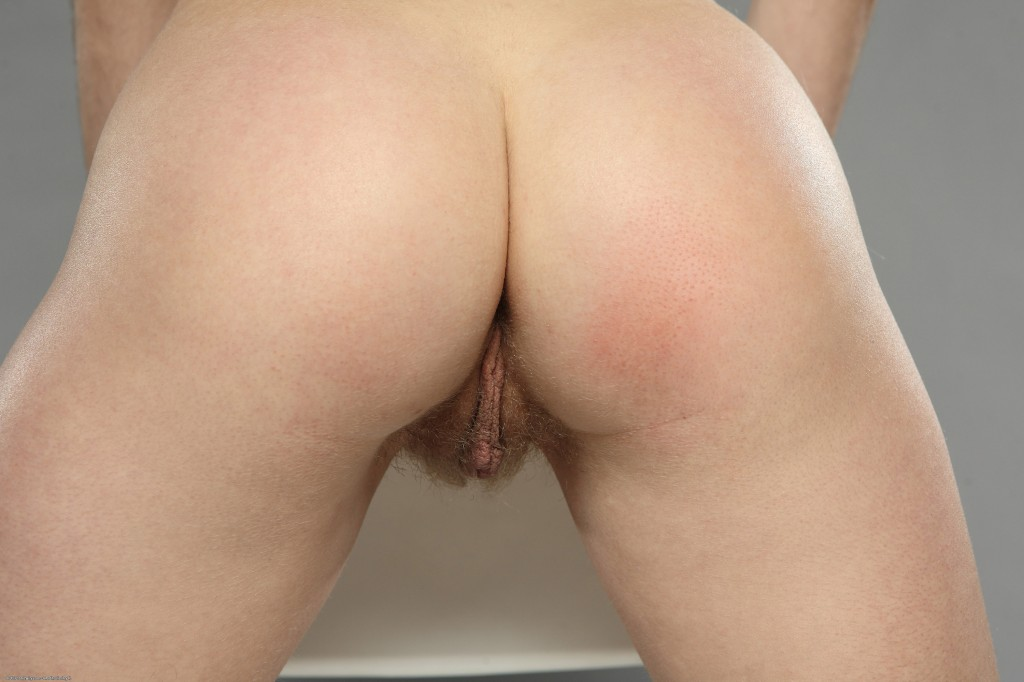 Piss lesbos porns fucked