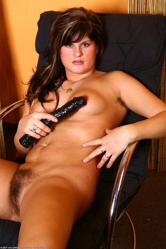 You the Muslim girls hot hairy neaked photos not