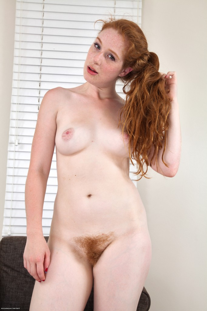 Hairy Mom Pussies Pussy Striptease Videos Atk Natural