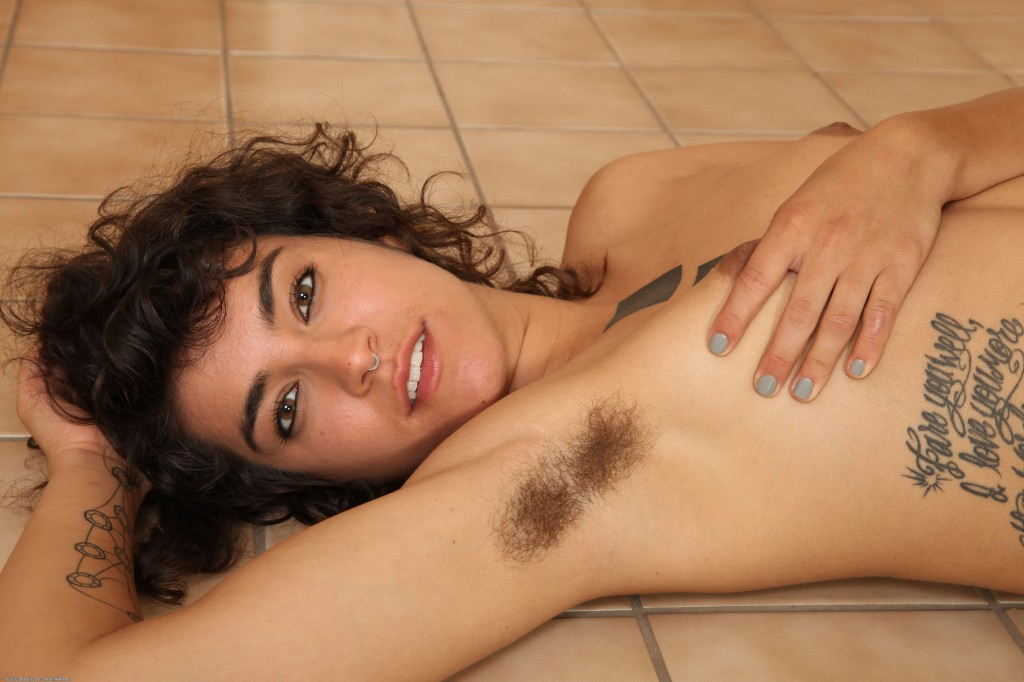 Hairy french fuck film