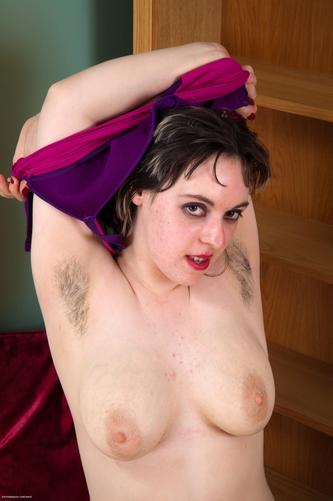 Beautiful sex xxx girl