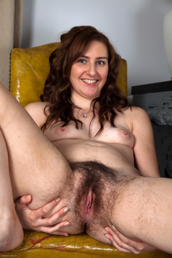 Find me pussy pictures