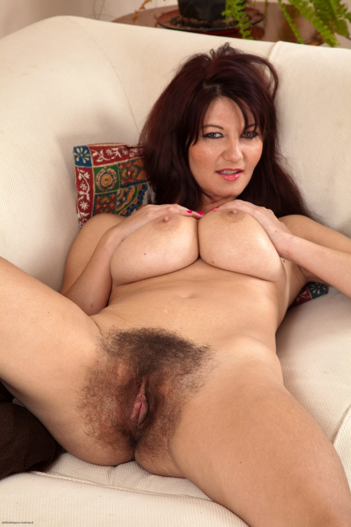Know chicks milf hairy pics mature topic, pleasant me))))