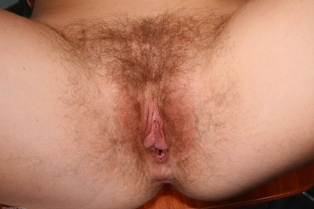 Apologise, but, Nude female hairy crotches