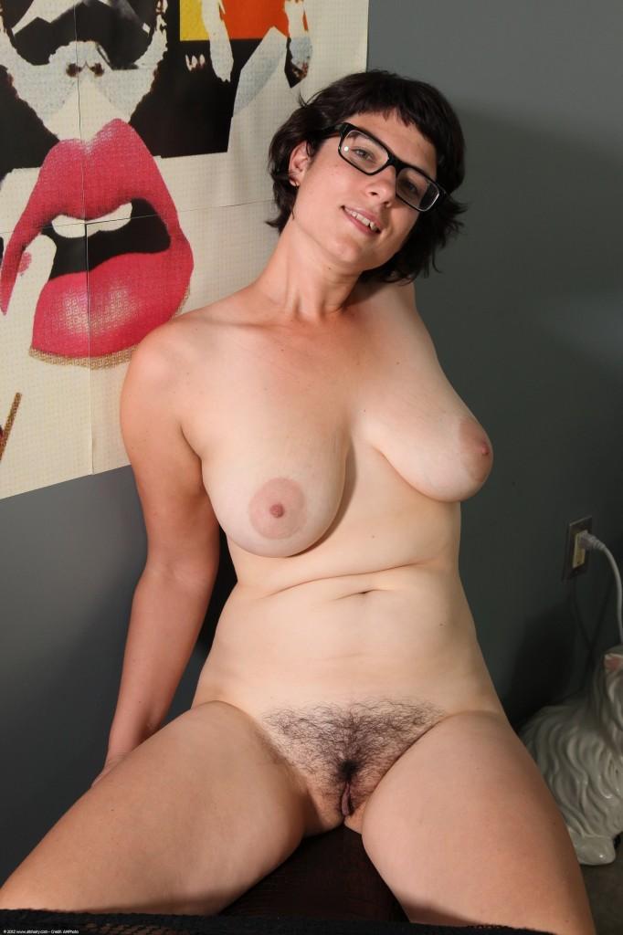 kylie minogue orgasm face