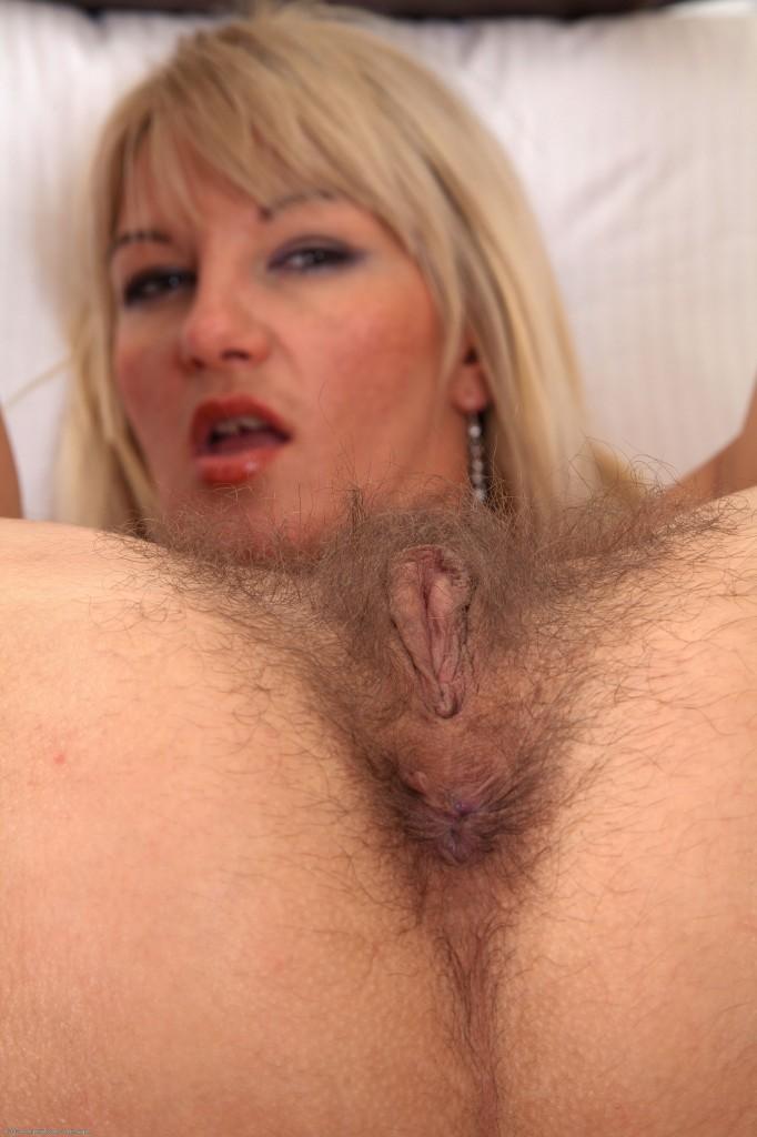порно волосатые матюрки фото