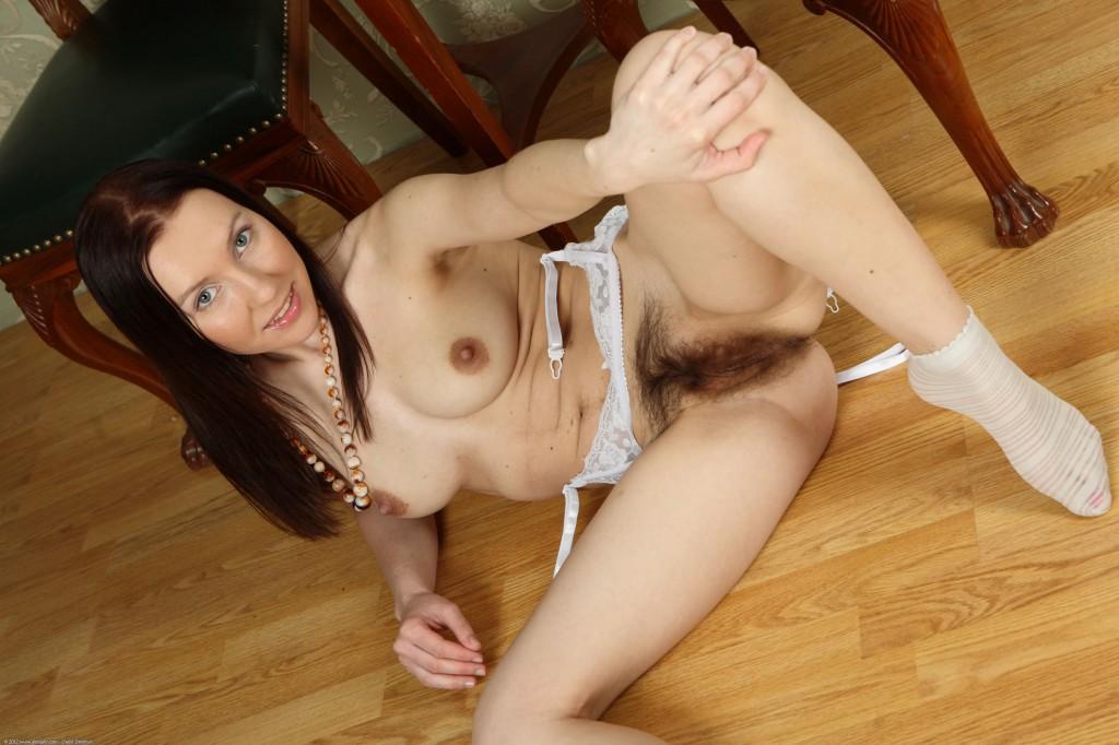 Body double dildo