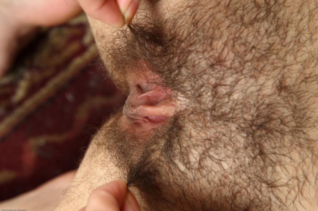 Sativa rose pornstar milking tits
