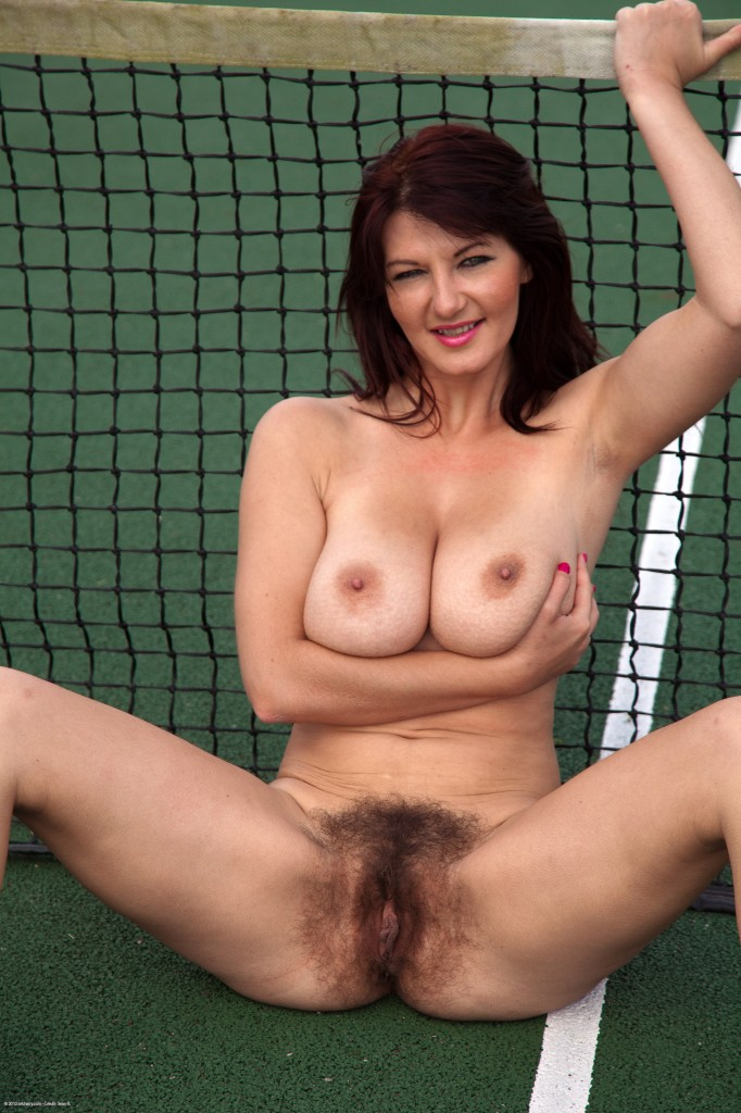 Free atk mature hairy video new porn photos