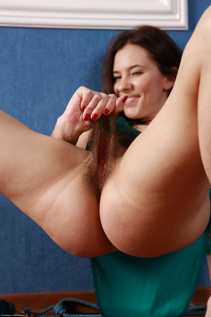 malaysia girl naked photo