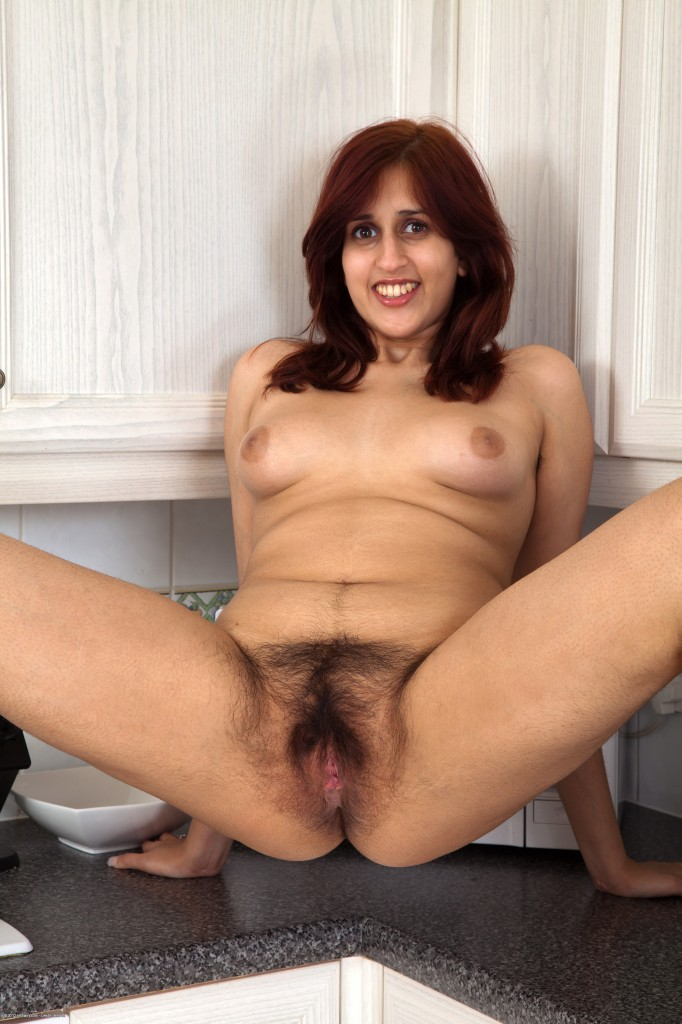 first night couple nude pics
