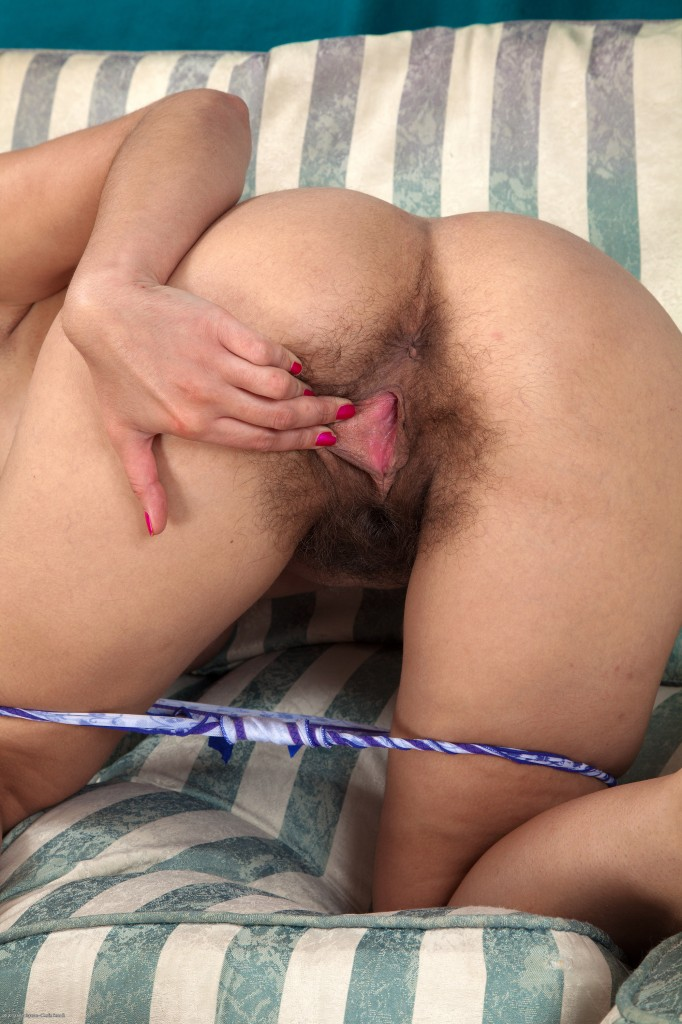 Only At ATK Natural Hairy Girls Hairy Nipples
