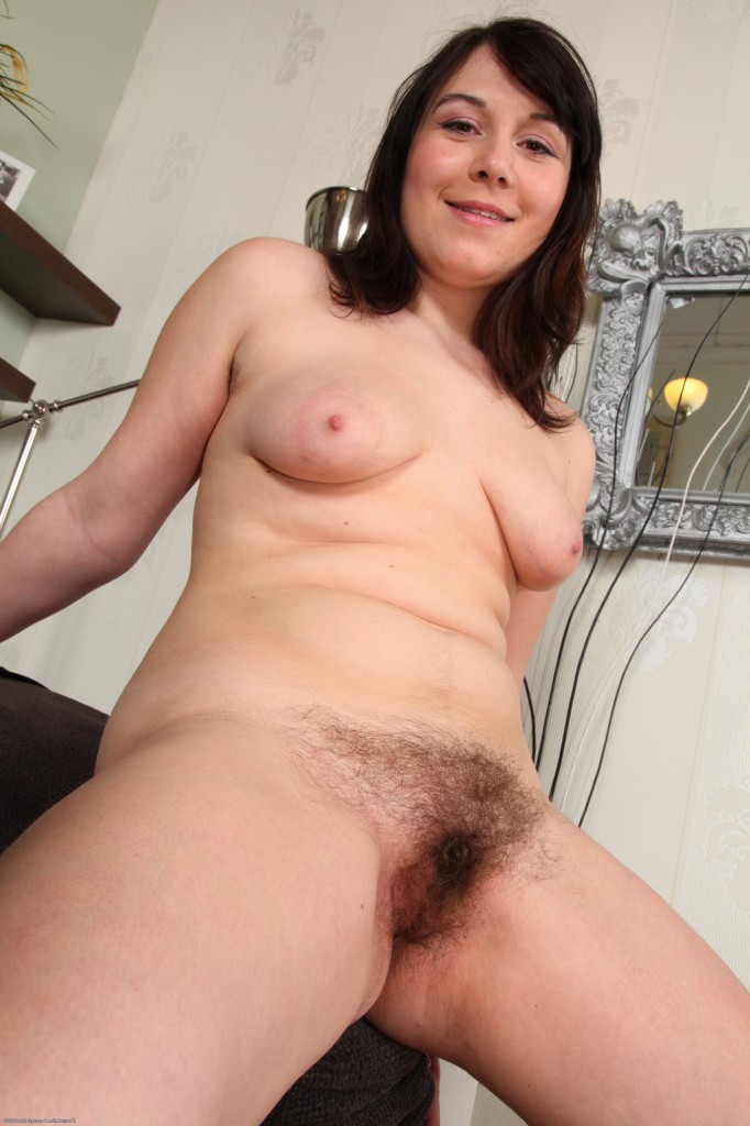 Big porn thumb tit