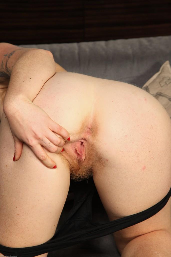 Kari wuhrer sex scene movie