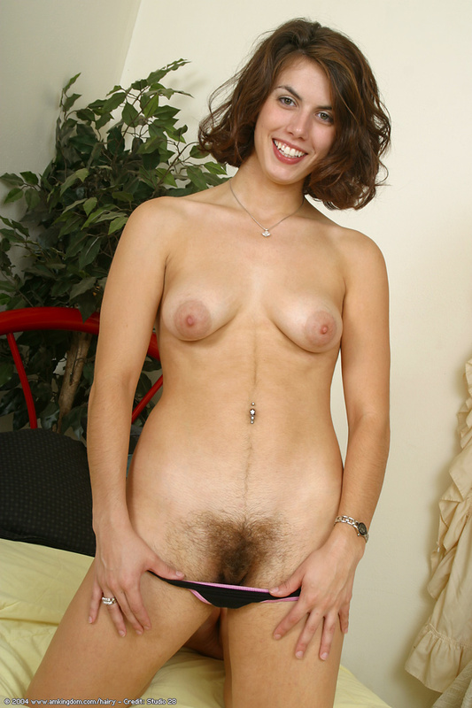 Older spanish girl nude