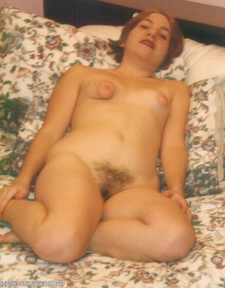 jewish porn Hairy