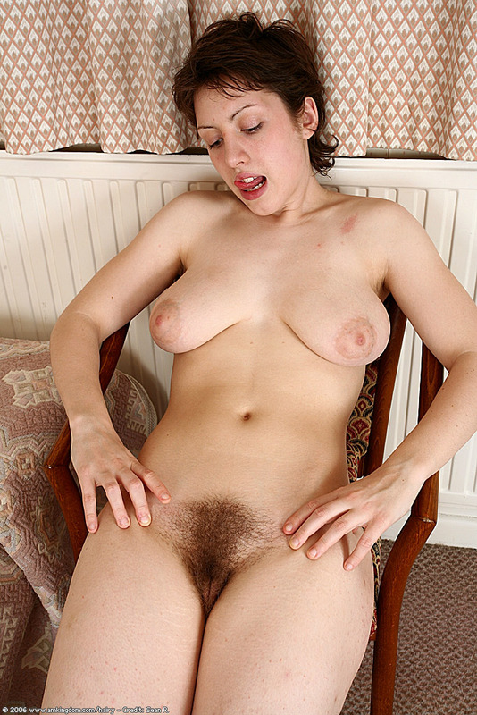 Phrase Xxx hairy puerto rican females something
