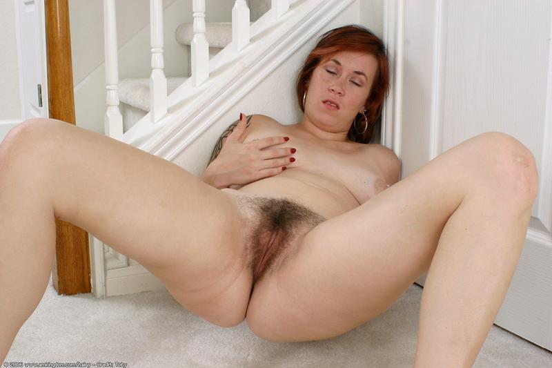 xxx good wife pictures sex porn images