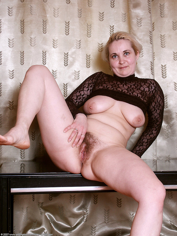 Finnish girls pussy nude