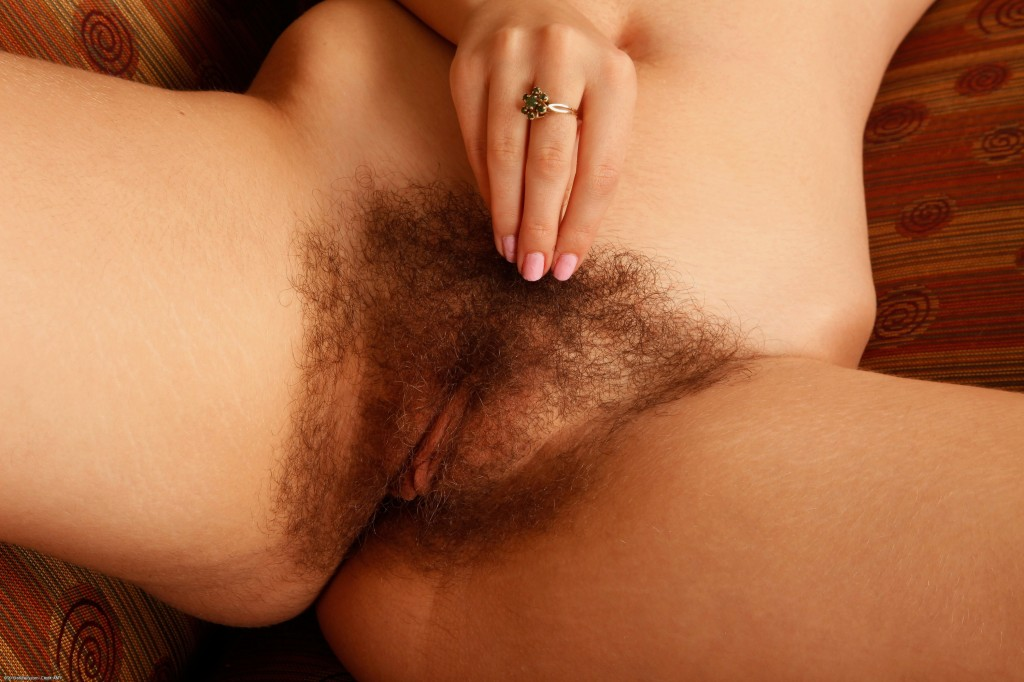 sikh girl best quality nude image