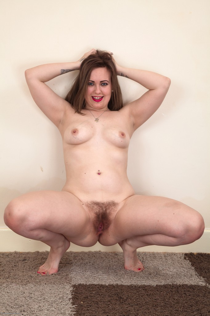 porn starsexy or adult photo
