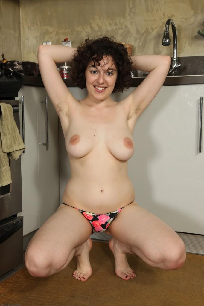Big cocks fucking hairy cunts