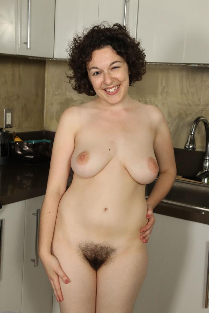 Mennonite hairy pussy nude