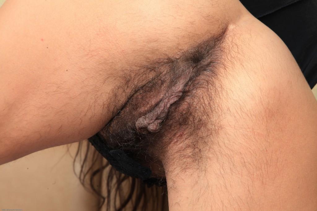 black widow hot boobs hentia sexy sex gif