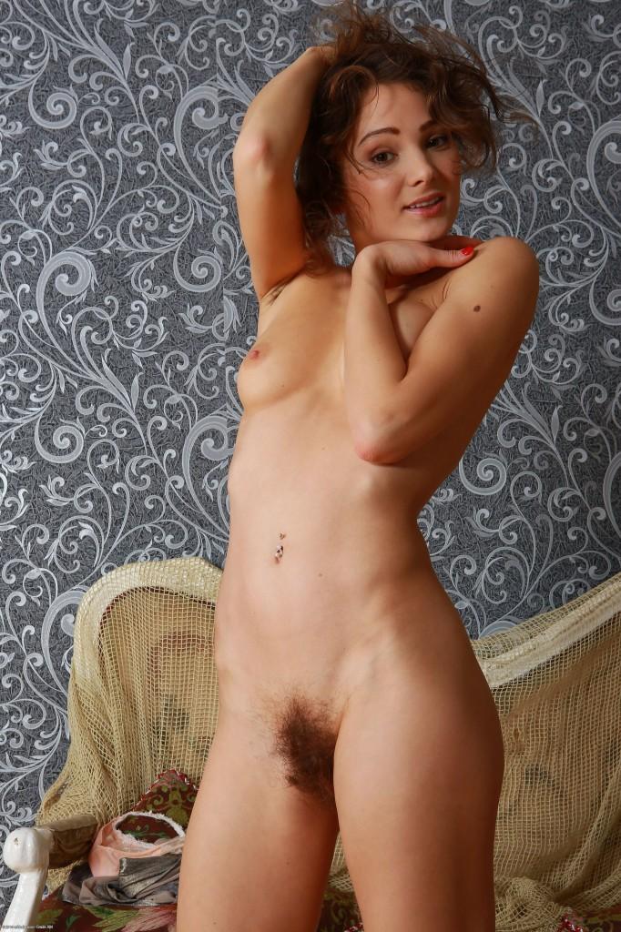 Beach nudist russia