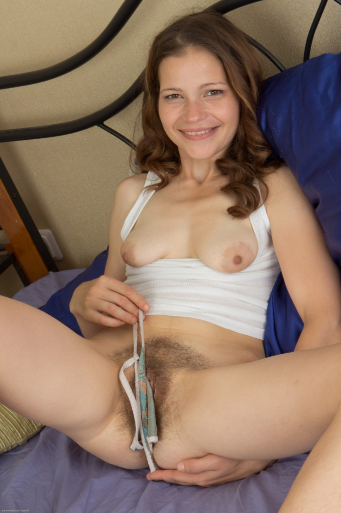 asian hairy pussy closeup - hairy shemale, wet hairy pussy @ 18 Hairy ...
