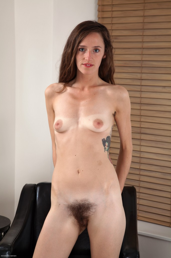 Are Hairy little girl nude join. happens